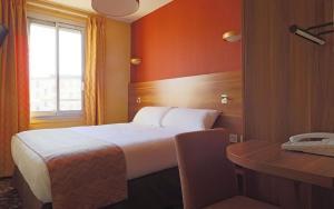 Hotel Régence (17 of 23)