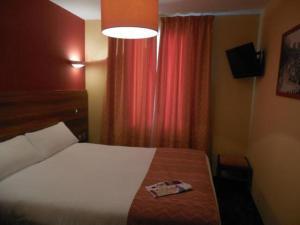 Hotel Régence (16 of 23)