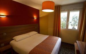 Hotel Régence (5 of 23)