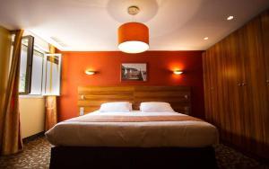 Hotel Régence (13 of 23)