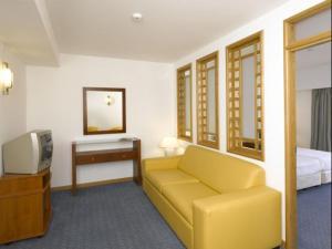 Hotel Apartment Brisa Sol (Albufeira)