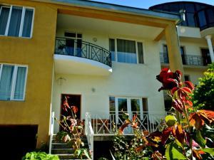 Eco-House, Гостевые дома  Тбилиси - big - 50