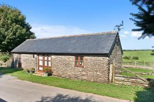 Holiday home polean Farm 5