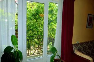 Eco-House, Гостевые дома  Тбилиси - big - 47