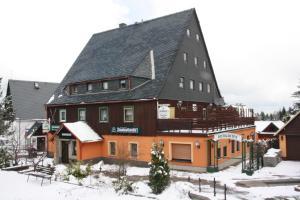 Zinnwaldstübl