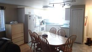 Hobo's Hideaway - 2 Bed / 2 Bath Condo, Appartamenti  Silver Star - big - 22