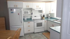 Hobo's Hideaway - 2 Bed / 2 Bath Condo, Apartmány  Silver Star - big - 6