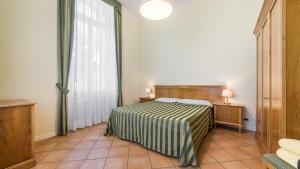 Residence Villa Marina, Апарт-отели  Градо - big - 22
