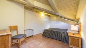 Residence Villa Marina, Апарт-отели  Градо - big - 16