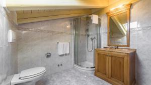 Residence Villa Marina, Апарт-отели  Градо - big - 15