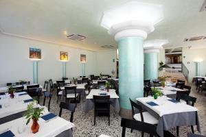 Hotel Tropical, Hotely  Lido di Jesolo - big - 31