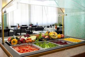 Hotel Tropical, Hotely  Lido di Jesolo - big - 29