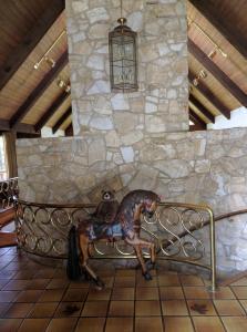 Wildwood Farm Bed & Breakfast