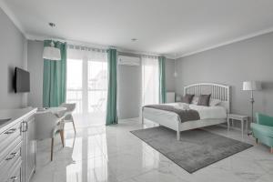 Odra View Apartments II