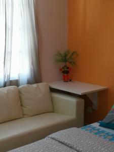 The Pines Villa 792 @ The Residence Kampar, Апартаменты  Kampar - big - 37