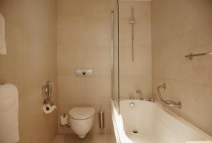 Hotel Astoria by OHM Group (Opatija)