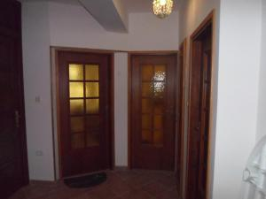 Apartments Mavero, Apartmanok  Banjole - big - 82