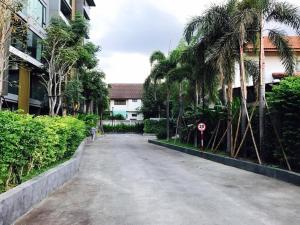 The Heaven at Star Hill Condo, Appartamenti  Chiang Mai - big - 99