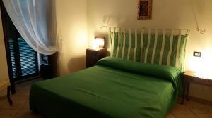 Appartamento Parisi - AbcAlberghi.com