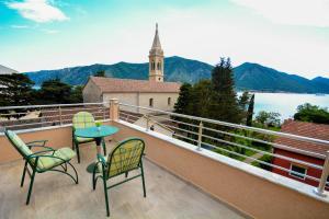 Bocche di Cattaro Apartments