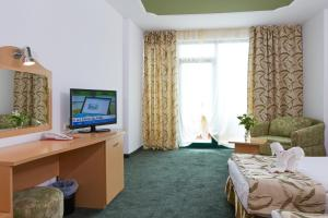 Mena Palace Hotel -Inclusive