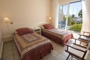 LW Los Cabosos 6, Ferienhäuser  Pasito Blanco - big - 10