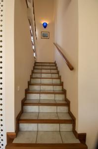 LW Los Cabosos 6, Dovolenkové domy  Pasito Blanco - big - 3