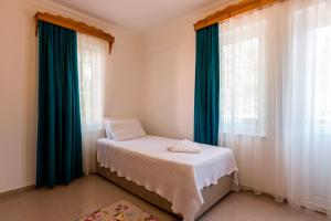Calypso Cozy - Adult Only, Hotels  Dalyan - big - 9