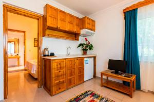 Calypso Cozy - Adult Only, Hotels  Dalyan - big - 7
