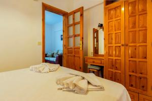 Calypso Cozy - Adult Only, Hotels  Dalyan - big - 4