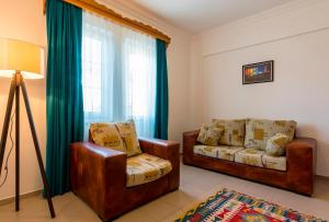 Calypso Cozy - Adult Only, Hotels  Dalyan - big - 2