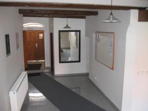 Penzion u Patrona, Гостевые дома  Kouřim - big - 19