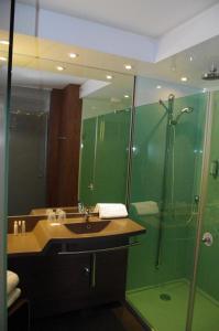Oceania Saint Malo, Hotel  Saint Malo - big - 54