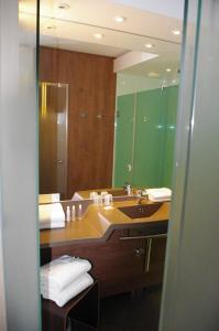 Oceania Saint Malo, Hotel  Saint Malo - big - 14