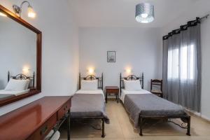 Hotel Leta(Fira)
