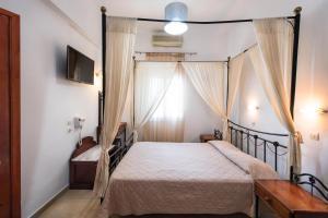 Hotel Leta (Fira)