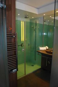 Oceania Saint Malo, Hotel  Saint Malo - big - 7