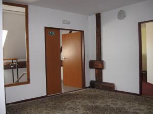 Penzion u Patrona, Гостевые дома  Kouřim - big - 23