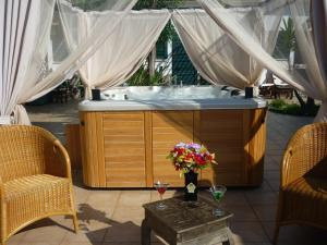 Levante Hotel - AbcAlberghi.com