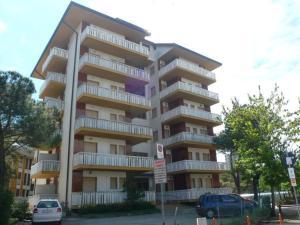 Residence Lucerna - AbcAlberghi.com
