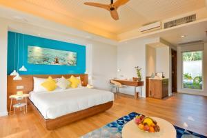 Kandima Maldives (19 of 101)