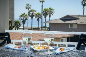 Pacific Shores Inn, Hotels  San Diego - big - 32