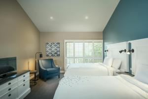 Pacific Shores Inn, Hotels  San Diego - big - 13