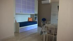 Casa Inn-centro - AbcAlberghi.com