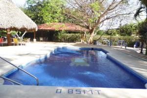 Hotel Rio Tempisque Nicoya