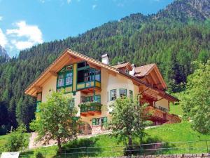 Garnì Val de Costa - AbcAlberghi.com