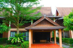 Yuwadee Resort, Resorts  Chalong  - big - 16