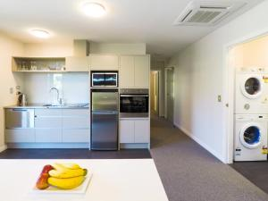 Kerikeri Homestead Motel & Apartments, Motel  Kerikeri - big - 40
