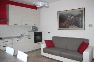 La casa delle grigne - AbcAlberghi.com