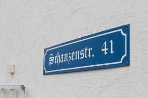 Ferienwohnung Hartmann, Apartmány  Winterberg - big - 14